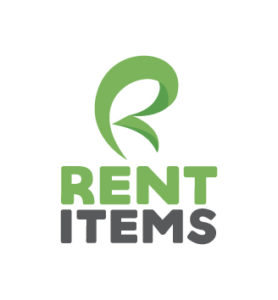 rent items in sri lanka